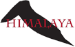 himalaya-carpet-logo-small