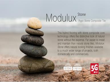 Modulux-stone-web-page